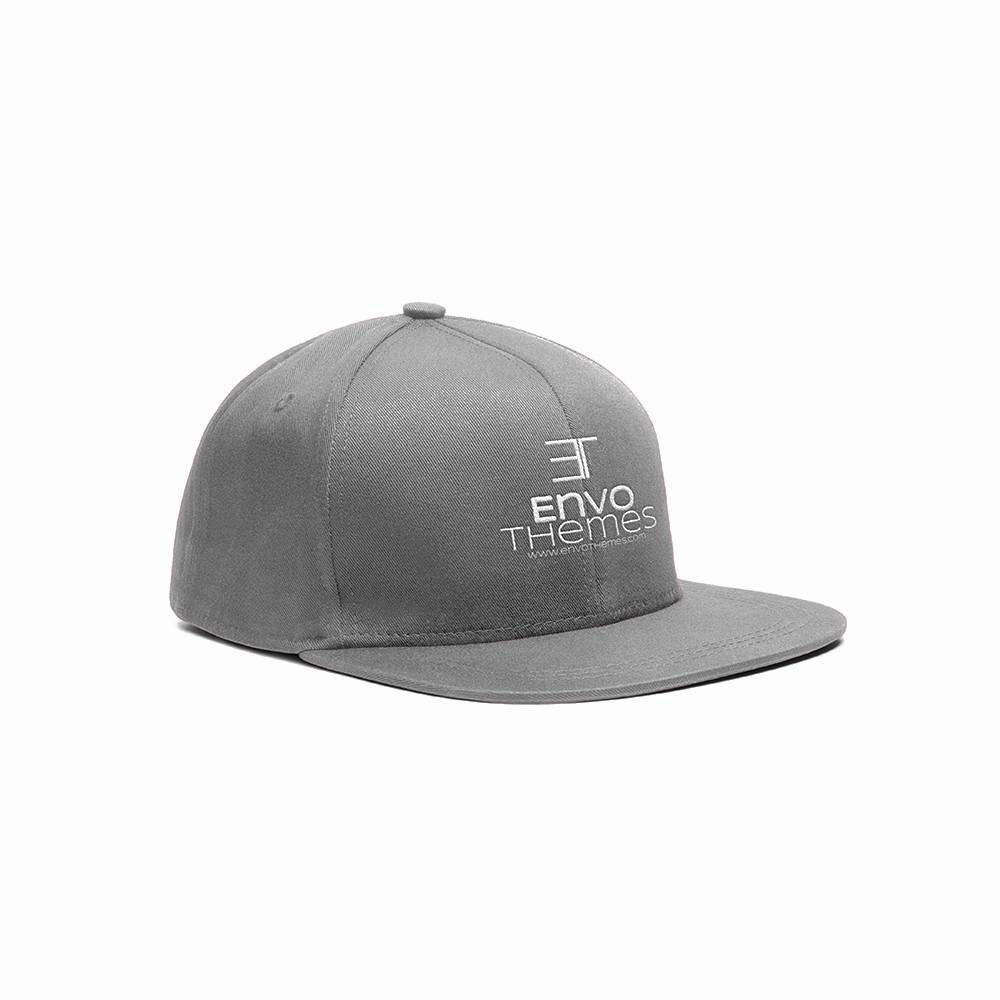 envothemes-cap-grey-side.jpg